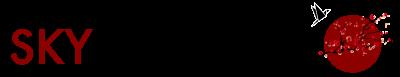 SKY-ORIGAMI-LOGO